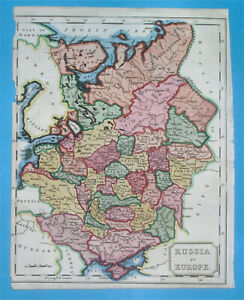 Details about 1798 RARE NICE ORIGINAL MAP RUSSIA POLAND UKRAINE LITHUANIA on minsk russia map, chernobyl russia map, dnieper russia map, vilnius russia map, baku russia map, caucasus mountains russia map, tbilisi russia map, leningrad russia map, saint petersburg, kievan russia map, dnieper river, novgorod russia map, sochi russia map, volgograd russia map, odessa russia map, lake baikal russia map, yerevan russia map, volga river russia map, crimea russia map, novosibirsk russia map, chisinau russia map, riga russia map,