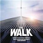 Alan Silvestri - Walk [Original Motion Picture Soundtrack] (2015)
