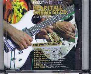 PAUL-GILBERT-DRAGONFORCE-CHET-ATKINS-CD-GUITAR-TECHNIQUES-125-2006
