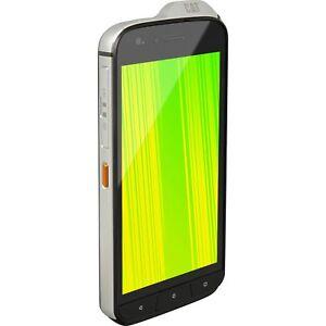 Caterpillar-CAT-S61-64GB-Handy-schwarz
