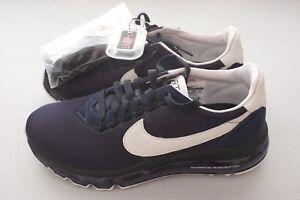 Details about Nike Air Max LD Zero Hiroshi Fujiwara Blue White 848624 410 B Grade Size 5.5