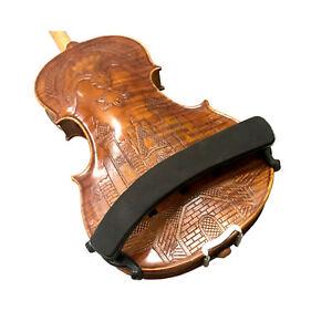 3-4-4-4-Paititi-Adjustable-Violin-Shoulder-Rest-Special