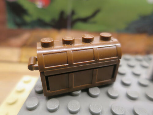 E 12 // 11 LEGO Zubehör  HARRY POTTER 4705 4714 4708 4704 4709 4727 4735 4731