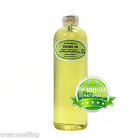 Pure Sesame Oil From Raw Seeds Unrefined 2 Oz 4 Oz 8 Oz Up To Gallonfreeshipping