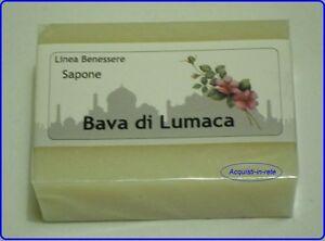 SAPONE-NATURALE-ALLA-BAVA-DI-LUMACA-ACNE-DERMATITI