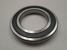 Nmd 16009 2rs Sealed Bearing 45mm X 75mm X 10mm 45x75x10 Frd96