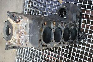 MERCEDES-BENZ-W115-BLOQUE-DE-MOTOR-240d-616916-616-916-240-D