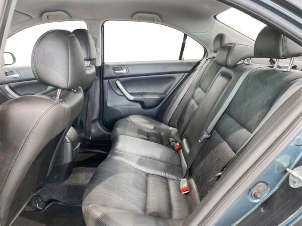 Honda Accord 2,0 Elegance - billede 4