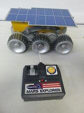 Mars Rover R/C Explorer 9 in