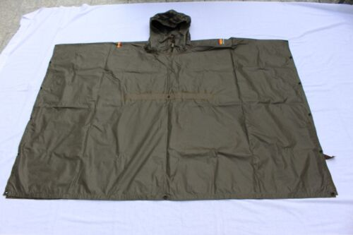 Drausse Schnee Snow camo Tarnnetz weiß camouflage Hunter Army Military net Neu