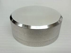 ASTRA-GSI-TAPA-SUPERIOR-Tanque-cubierta-OPEL-ASTRA-CORSA-Espejo-Pulido
