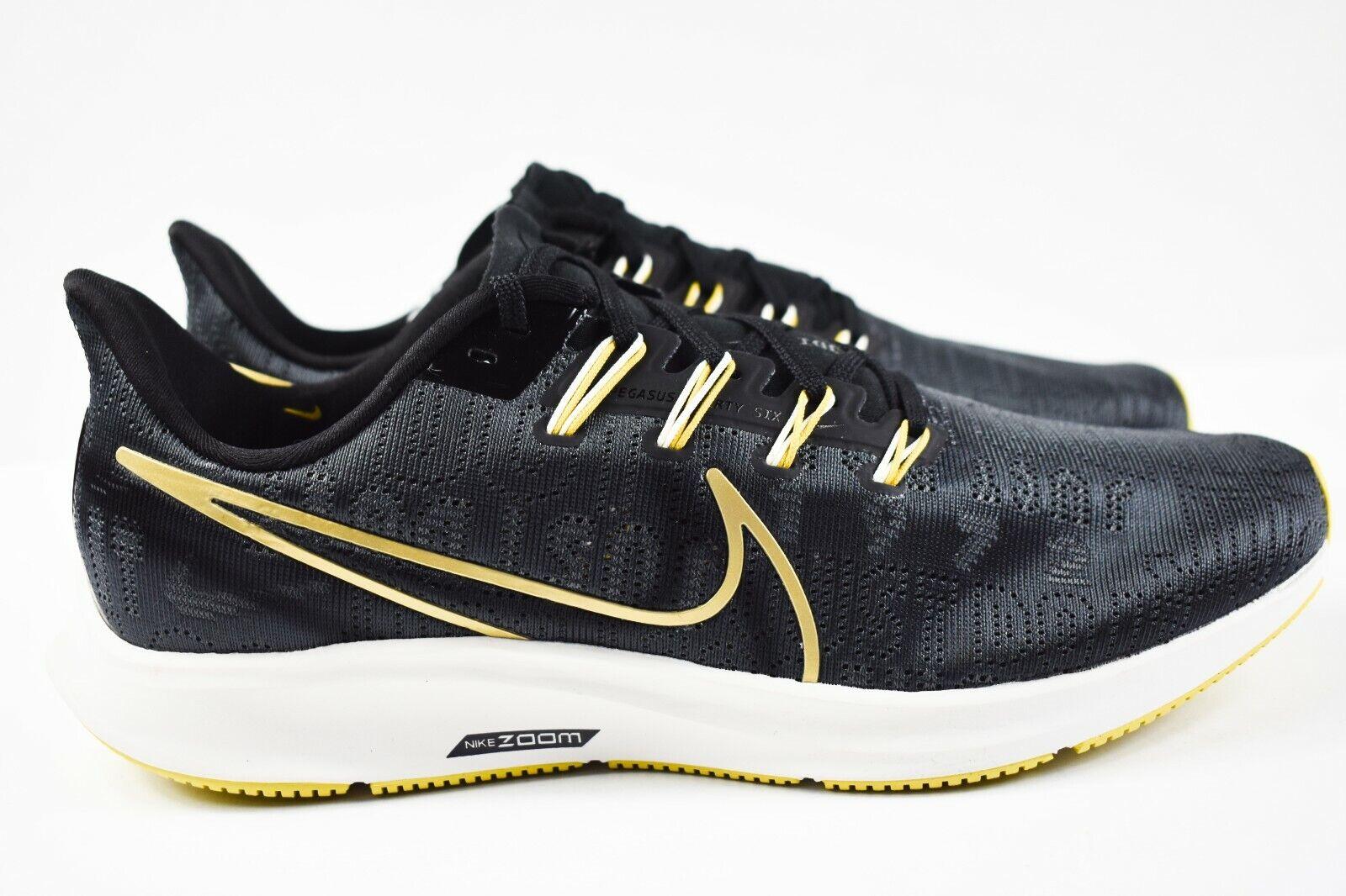 niebla Desagradable malicioso  Nike Mens Air Pegasus Racer PRM Premium Shoes 724270-223 Sz 10 Mahogany for  sale online   eBay