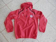 Sligo Rovers Jako Youth Windbreaker Soccer Jacket UK14Y USA Youth XL EU13-14Y
