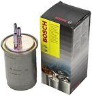 Bosch 0 450 906 508 N6508 Filtre pour carburant