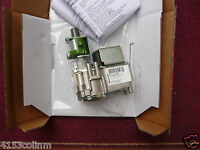 Honeywell Vk4105m2006u Gas Valve 500591