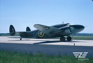 Original-slide-QA-Lockheed-Hudson-Royal-Air-Force-RAF-1972