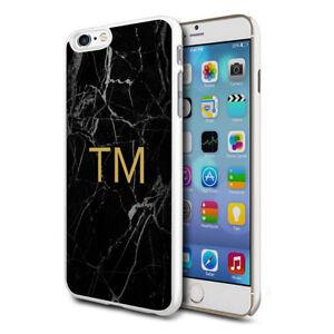 Details zu Marmo Personalizzato Design Antiurto Custodia Rigida Cover per  Top Mobiles - 41