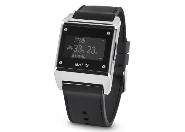 Base B1 Fitness Fitness Fitness Smartwatch Salud Acero Intel c95b37