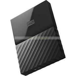 Western-Digital-1TB-Mi-Pasaporte-Negro-USB3-0-625MB-s-Disco-duro-externo-ct-ES