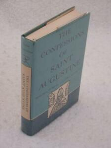THE-CONFESSIONS-OF-SAINT-AUGUSTINE-Modern-Library-263