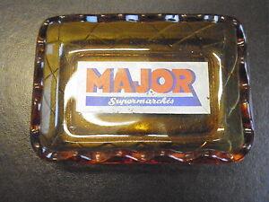 Cendier Major Supermarchés Avqfxzfr-07222500-516997650