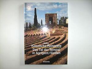 DAS-TAL-DER-TEMPEL-IN-AGRIGENT-SIZILIEN-ITALIEN