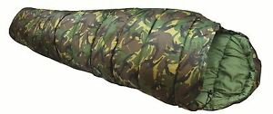 NEW-CADET-350-CAMO-MILITARY-SLEEPING-BAG-h