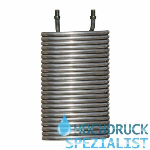 Heizschlange geeignet für Kärcher HDS 1290 1210 1250 1390 1000 Heizspirale