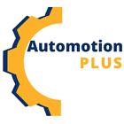 automotionplus