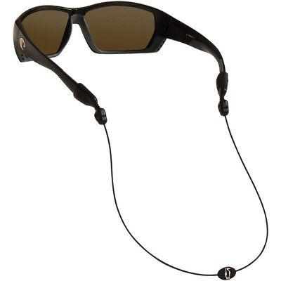 Chums Orbiter Lightweight Stainless Steel Sunglasses Eyewear Retainer