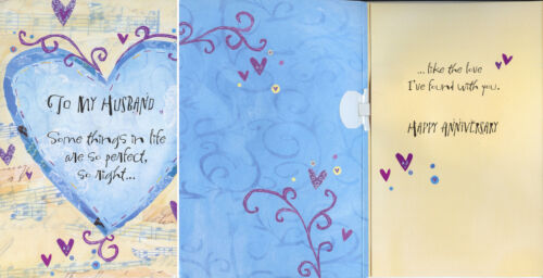 American Greetings /& Popular Greetings Anniversary Cards Hallmark Choices 80