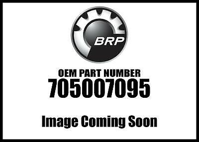 Can-Am Gauge Support 705007095 New Oem