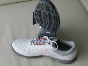 Adidas Adipure Sport Damen Golfschuhe Gr. 41 13 UK 7,5 UVP