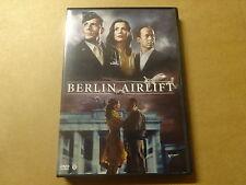 DVD / BERLIN AIRLIFT (MINI SERIE)