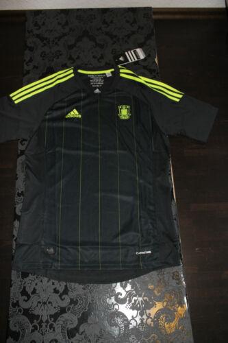 Details about adidas Trikot Brondby Kopenhagen Gr. M NEUEtikett