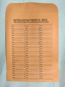 Brown-Kraft-10-034-x-13-034-Inter-Departmental-Envelopes