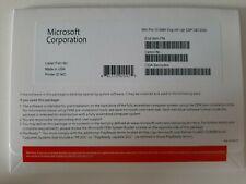 Microsoft Windows 10 Professional Printable Version for Windows (FQC-08929)
