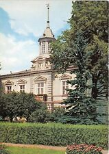 B46153 Novy Targ Ratusz     poland