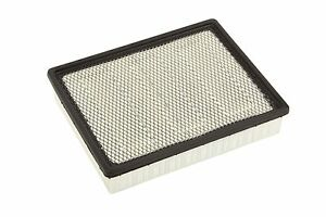 Air-Filter-ACDelco-Professional-A3181CF
