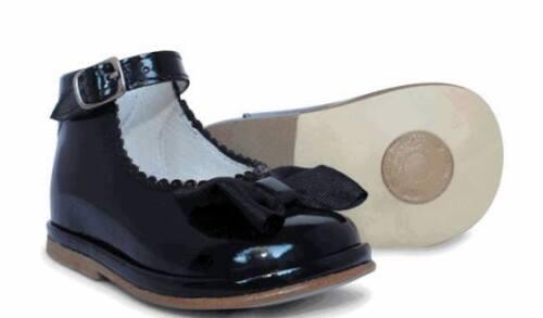 Girls Borboleta Shoes