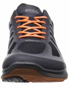4c0eaff29637 NEW ECCO 837504 Biom Fjuel Racer COMFORT ATHLETIC SHOES CHOOSE SIZES ...