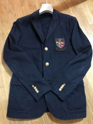 Lauren Jacket Ralph College Ralph Jacket Luxury Luxury Lauren Ralph College Ralph Luxury Lauren Lauren College Jacket zwqpdq