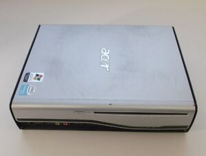 Acer Power 2000 Driver for Windows 7