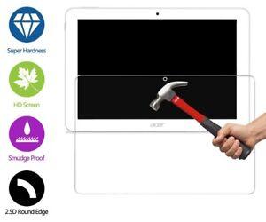 Proteccion-De-Vidrio-Templado-Premium-para-Acer-Iconia-Tab-10-A3-A20