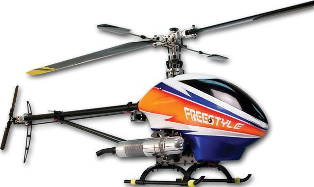 CENTURY  gratuitostyle 90 autoBONIO RC Elicottero 3D Kit Nuovo & Inscatolato  risparmia il 60% di sconto e la spedizione veloce in tutto il mondo