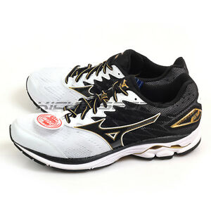 mizuno mens running shoes size 9 years old king bistro navy
