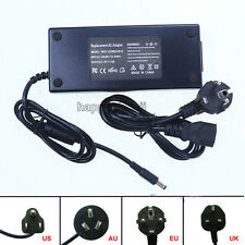 5V 15A Adapter Power Supply AC to DC 75W for WS2812B WS2801 APA102 RGB LED Strip
