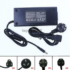 5V-15A-Adapter-Power-Supply-AC-to-DC-75W-for-WS2812B-WS2801-APA102-RGB-LED-Strip