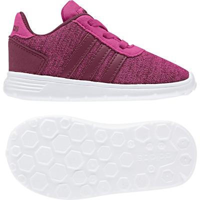 Adidas Kids Girls Shoes Infants Sports Running Altarun Sneakers Training CG6808