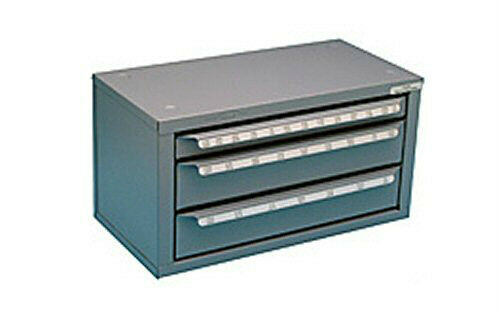 Huot Drill Dispenser - Metric Sizes 1mm to 6.9mm | eBay